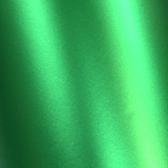 Pearl Green.PNG