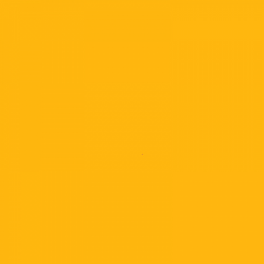 Medium Yellow.PNG