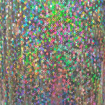 Holographic Bubbles