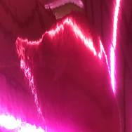 pink chrome.jpg