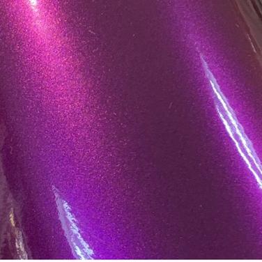 Shimmer Grape.PNG