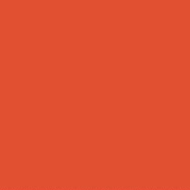 Burnt Orange.PNG