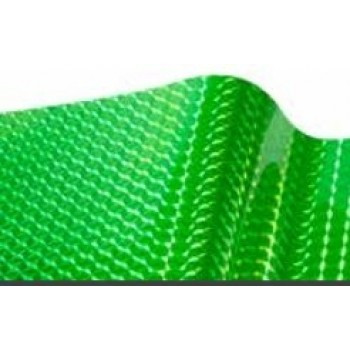 mosaic_f._green.jpg