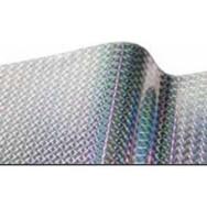 mosaic_silver.jpg