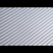 silver_carbon_fibre_1_1.png