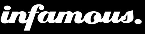 Infamous II