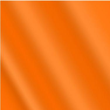 Polised metal orange.PNG