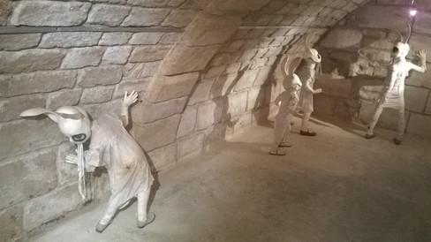 la cave (3) Juin 2015 .jpg