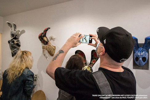 Vernissage Obsessions_18.jpg