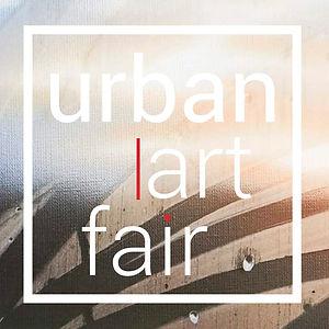 urban_art_fair_2019_l_dossier_de_presse-