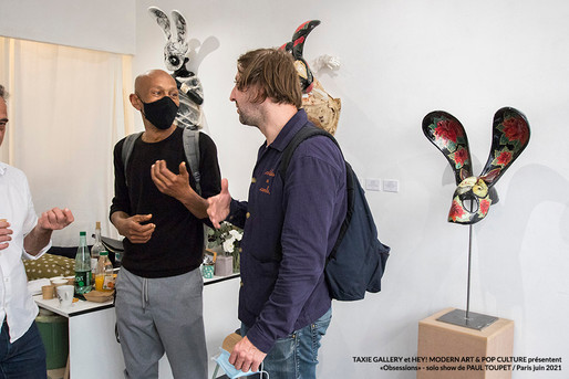 Vernissage Obsessions_35.jpg