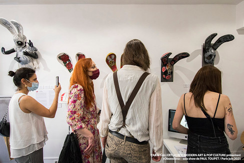 Vernissage Obsessions_10.jpg