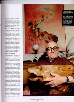 2007 - Art Magazine (02)