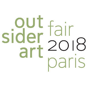 OAF Paris 2018_FINAL 9.21.jpg