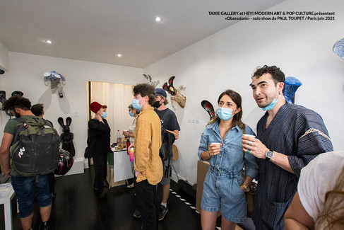 Vernissage Obsessions_06.jpg
