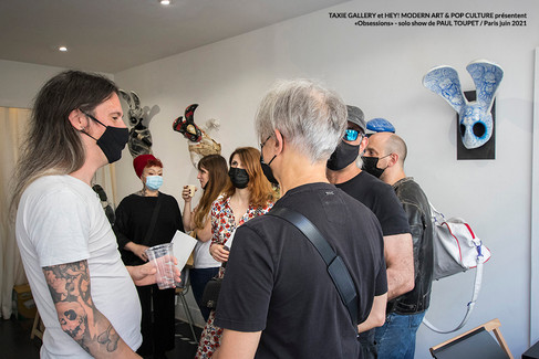 Vernissage Obsessions_03.jpg
