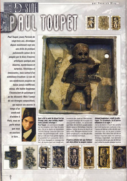 2002 - D-Side (01)