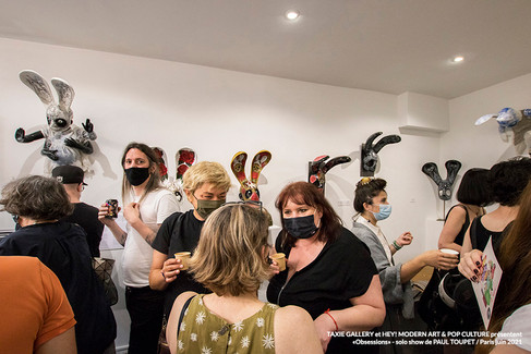 Vernissage Obsessions_11.jpg