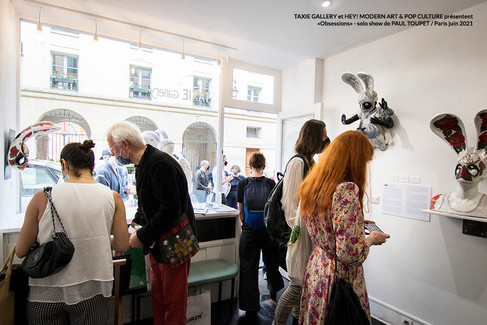 Vernissage Obsessions_09.jpg