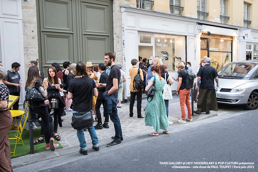 Vernissage Obsessions_23.jpg