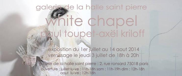 Halle St Pierre Juillet-Aout 14.jpg