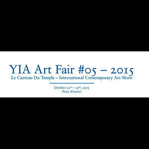 YIA ART FAIR .jpg