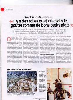 2007 - Art Magazine (01)