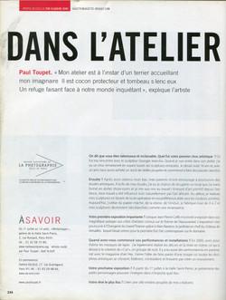 2014 - Gazette Drouot (01)