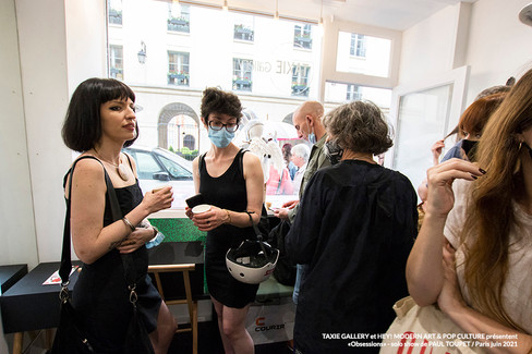 Vernissage Obsessions_26.jpg