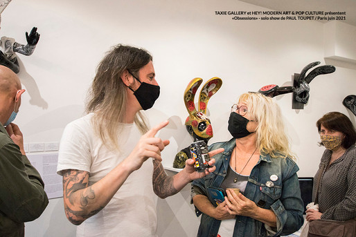 Vernissage Obsessions_21.jpg