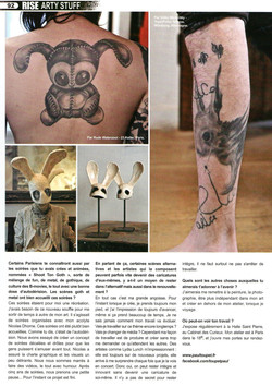 2016 - Rise Tattoo Magazine (05)