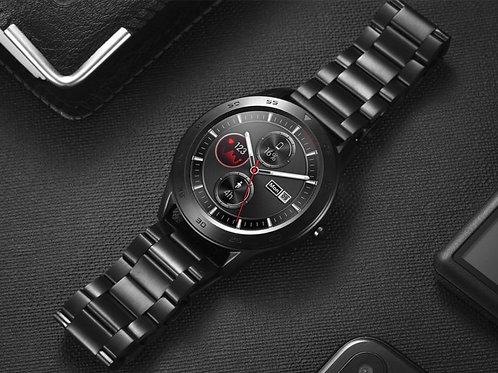 reloj inteligente DT98 Sumergible