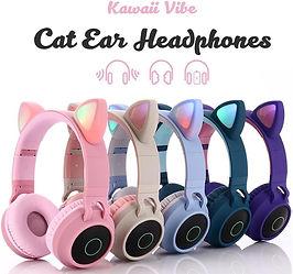 wireless-cat-ear-headphones-2_953f630e-d