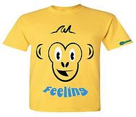 Monkey Boy Front.jpg