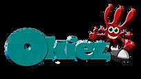 logo final 100314.png