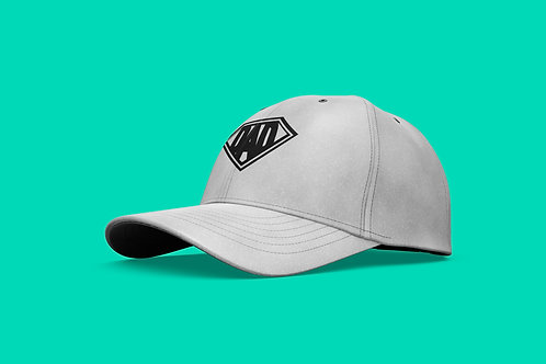 Dad Baseball Hat