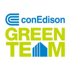 Con Edison Commercial & Industrial Energy Efficiency Market Partner