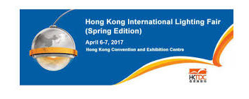 HKTDC Hong Kong International Lighting Fair Enhance More Business Opportunities for Industry to Shin