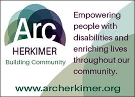 #GIVING TUESDAY - JOIN HERKIMER INDUSTRIES