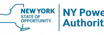 NYPA INNOVATORS SUMMIT RECOGNIZES STATE'S ENERGY LEADERS SARATOGA SPRINGS