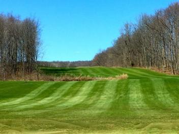 Herkimer-ARC Hosts Enabler Golf Tournament