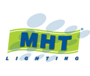 "MHT Lighting Launches New Line of ""SMART"" LED Lighting Products with Integrated Controls"