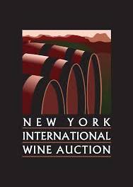 Saturday, September 30, 2017 International Wine Tasting & Silent Auction: 5 p.m.  5-Course Dinne