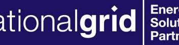 National Grid Energy Solutions Partner