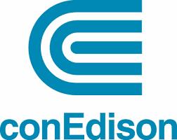 Con Edison Commercial & Industrial Program Updates 2017