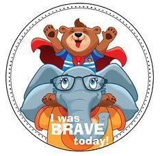 Brave Today