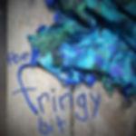 fringy-bit.jpg
