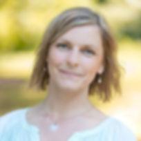 Jess Sinarski Author of Riley The Brave Kids Book