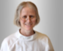 Jo Bowyer MCSP., SRP., DO. Bedford Osteopathic Practice