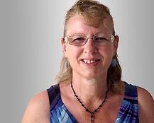 Rachel Litchfield at Bedford Osteopathic Practice
